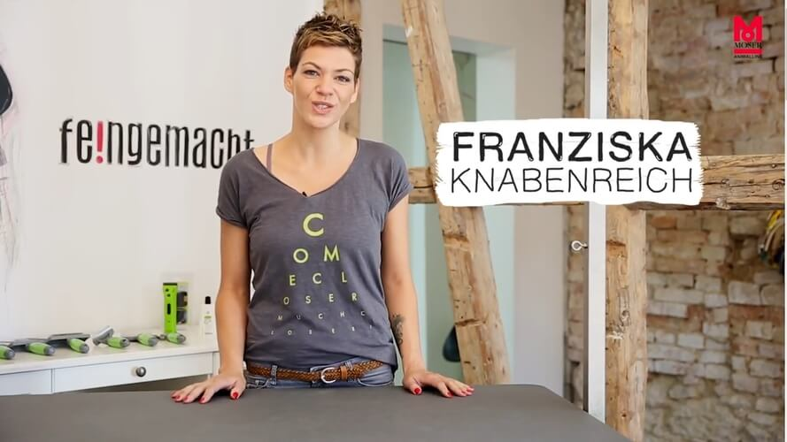 Franziska Knabenreich Bild Kurzbeschreibung.jpg